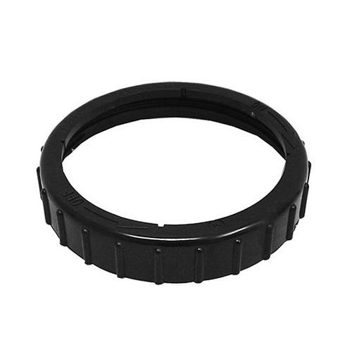 Rainbow filter lock ring, #1