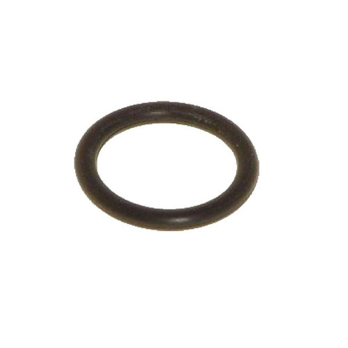 Rainbow o-ring for air relief valve, #3