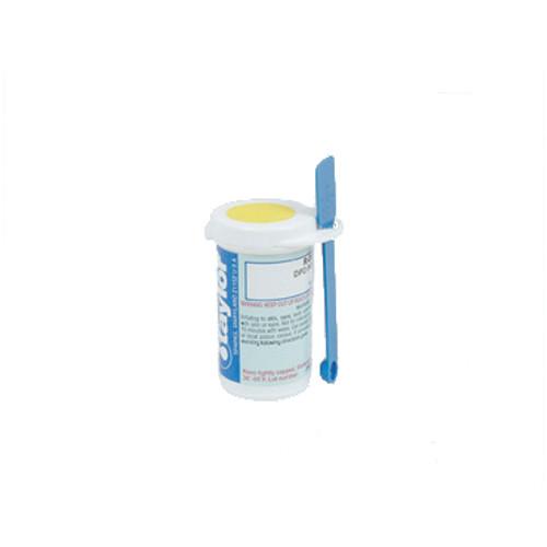 Taylor Test Reagent R-0870-I DPD Powder - 10g
