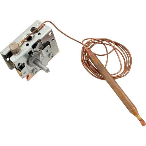 """Thermostat Mechanical 5/16-48"""" Eaton Mears 13104"""