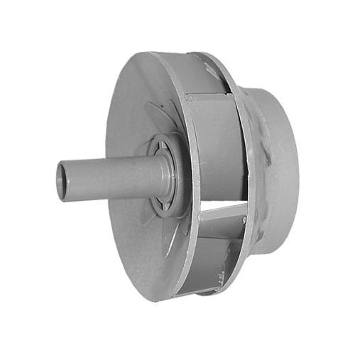 Impeller for Waterway Viper 3.0hp pump 310-2270
