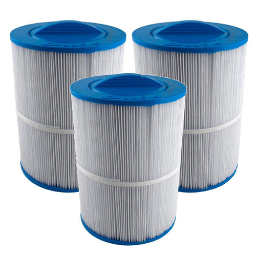 Deluxe Spa Filter PPG50P4 6CH-49