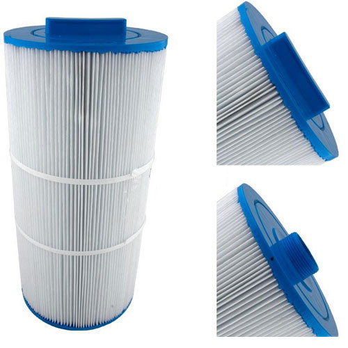 Deluxe Spa Filter PVT50P 7CH-50 FC-0463