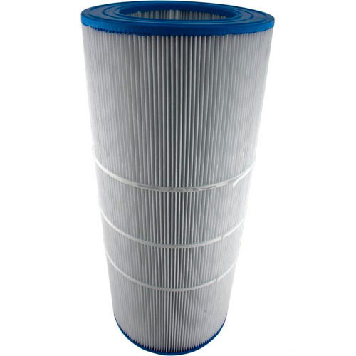 Deluxe Spa Filter PAP100-4 C-9410 FC-0686 100sq.ft.