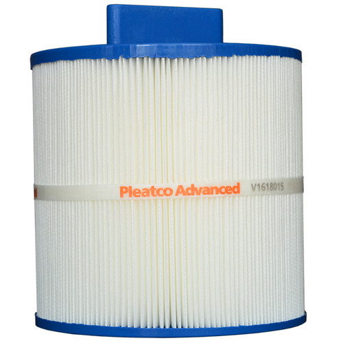 Pleatco PMA40-XF2M Hot Tub Filter for Master Spas