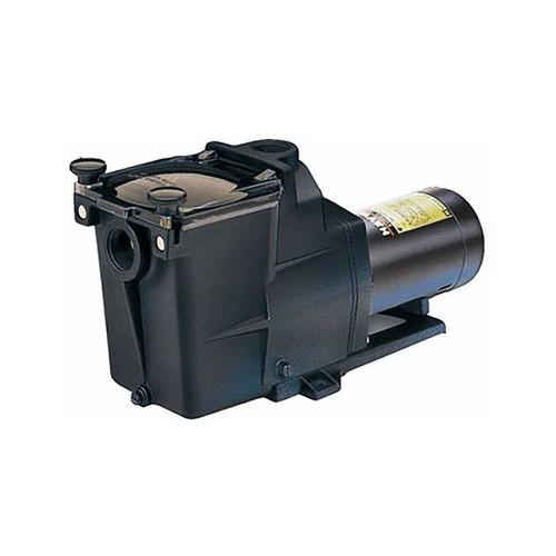 Hayward Super Pump 1.0HP Inground 115/230V