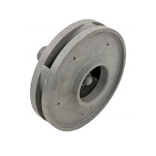 Impeller for Waterway 1.0hp center discharge pump 310-5130 48Frame