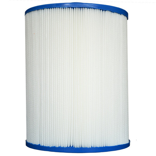 Pleatco PAS40-XF2M Hot Tub Filter for Artesian
