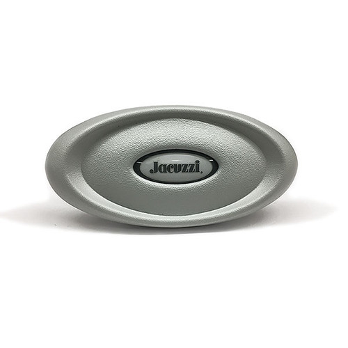 Mid-2009+ Jacuzzi® J-400 Series Pillow, 2472-820