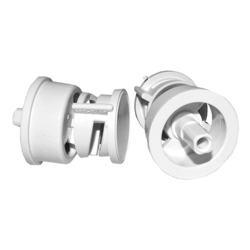 """Waterway Plunger for 1"""" Air Control Valve 665-4390"""