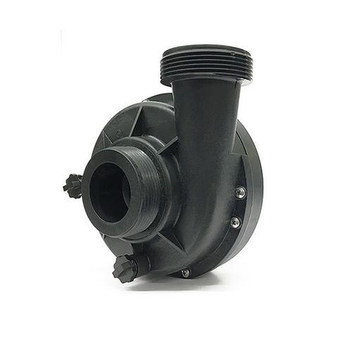 Wet End for Sundance-Jacuzzi Pumps 1.5 HP