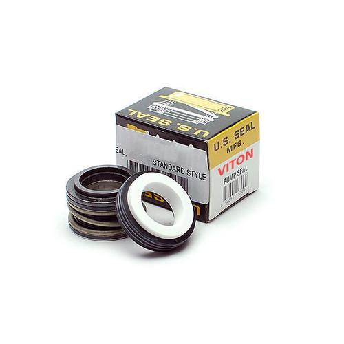 "PS-3868, U.S. Seal Pump Seal kit, 3/4"" shaft size, Viton."