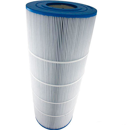 Deluxe Spa Filter PA120 C-8412 FC-1293