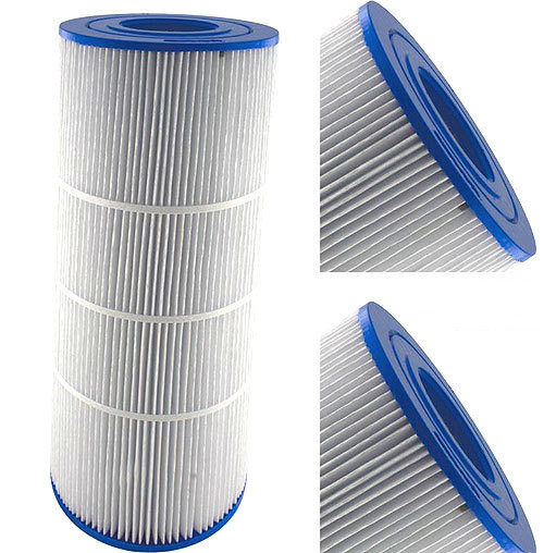 Deluxe Spa Filter PA50 C-7656 FC-1240