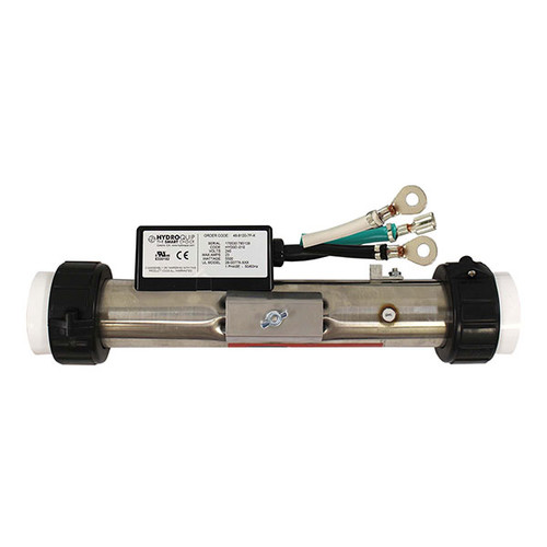 Therm Products Spa heater 2550-0103, Arctic Spas compatible