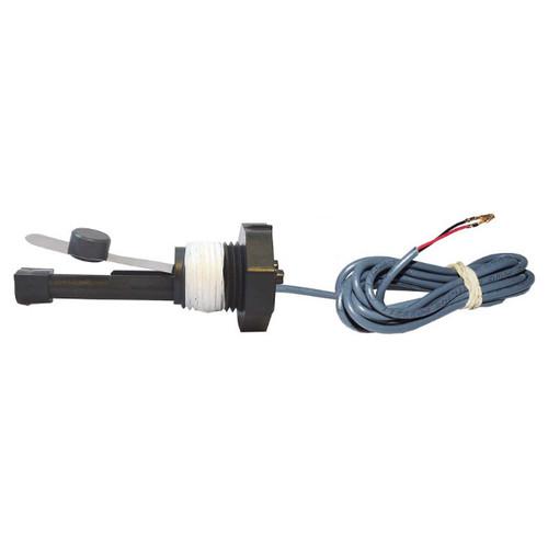 Harwil Flow Switch kit, Q12DS