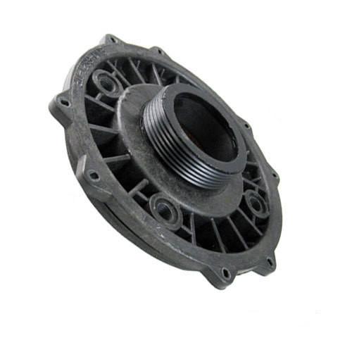"""Waterway Executive Pump Face-plate 2"""" 311-1220"""