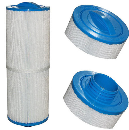 Hot tub Filter Jacuzzi 2540-387