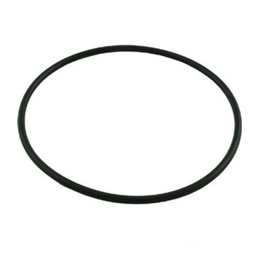 O-Ring for Waterway Pump Faceplate (Fits 48F & 56F)