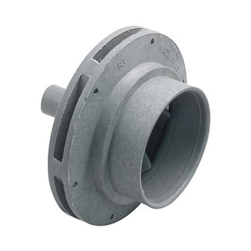 Impeller for Waterway Exec. 3/4hp side discharge pump 310-4230 48Frame