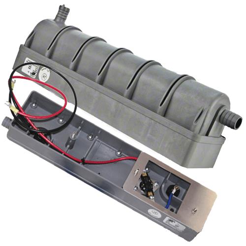 5.5Kw Smart low-flo heater assembly, 240V 6500-310