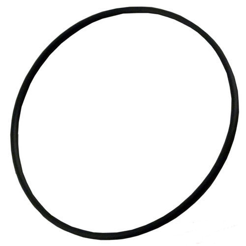 "O-Ring for 2-1/2"" Waterway, Aqua-Flo Pump Union"