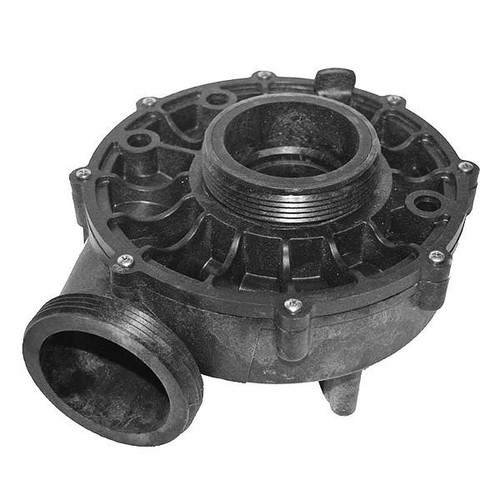 Aqua-Flo, Flo-Master XP3 Wet-end 56FR, 4.0HP