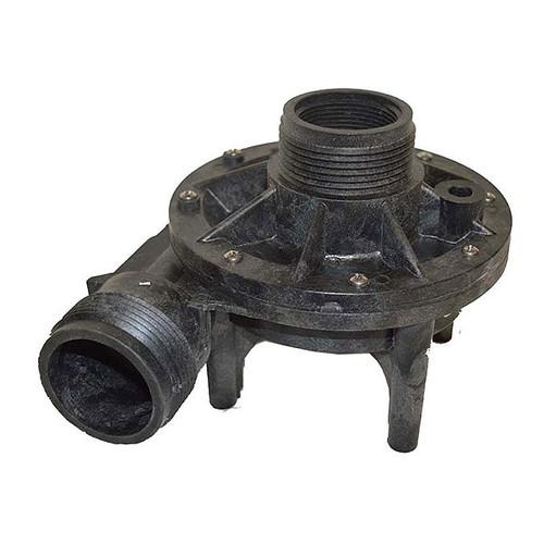 Aqua-Flo, FMHP Wet-end 48FR, 1.5HP