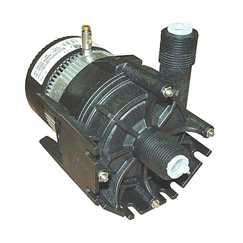 "Laing E10-NSTNNN2W-20 3/4"" Threaded 230V Circulation Pump"