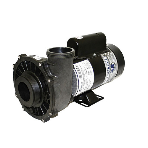 "Waterway Executive 48, 1.5HP 2 Speed, Pump 2"" in-out 2"", PF-20-2N22"