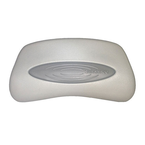 Sundance Spas® Pillow 880 Series 2001-08 with Grey insert