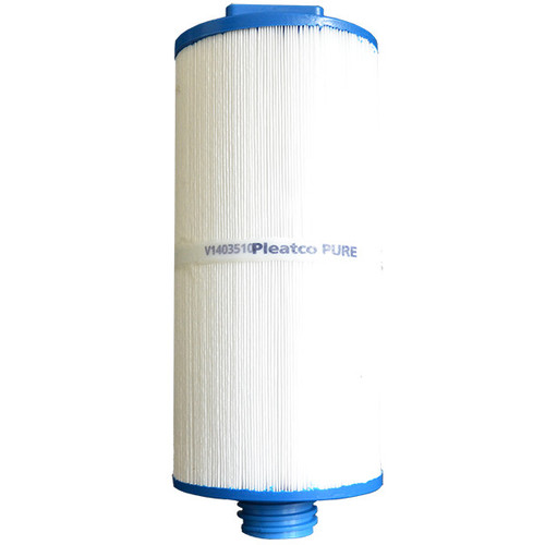 Pleatco PSANT30P3 Hot Tub Filter for Strong Spas