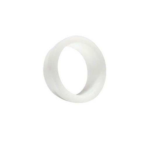 Aqua-Flo, Flo-Master XP2 impeller wear ring flanged