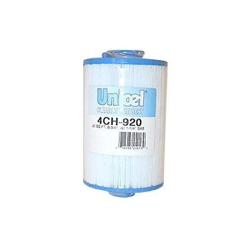 Unicel® 4CH-920 Hot Tub Filter for Saratoga Spas (FC-0124)