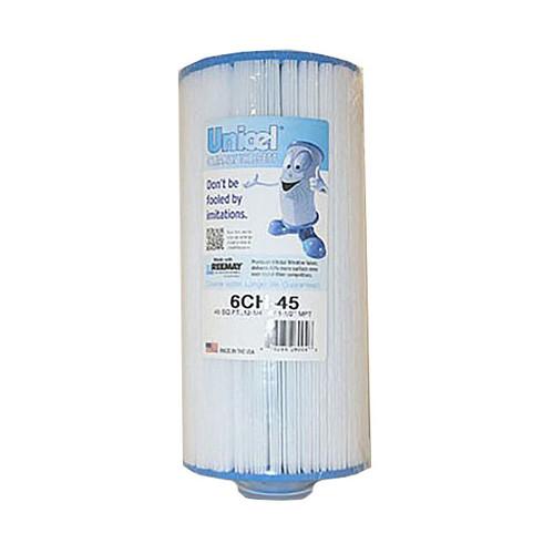 Unicel® 6CH-45 Hot Tub Filter (PTL45W-P4, FC-0330)