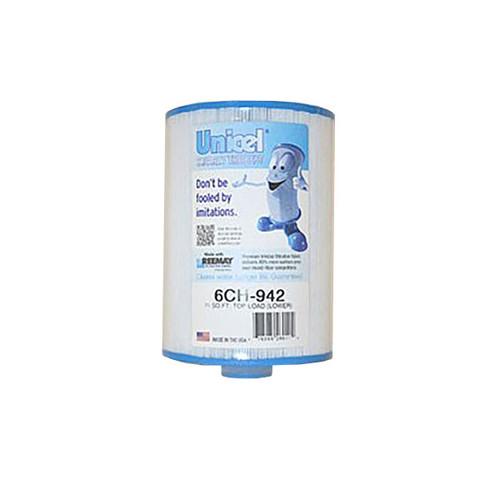Unicel® 6CH-942 Hot Tub Filter (FC-0361)