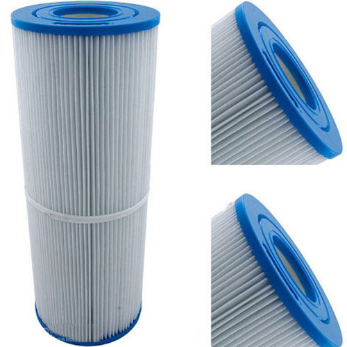 Deluxe Spa Filter PRB25-IN C-4326 FC-2375