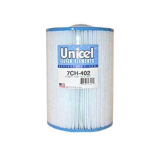 Unicel® 7CH-402 Hot Tub Filter (PCS40-F2M, FC-0430)