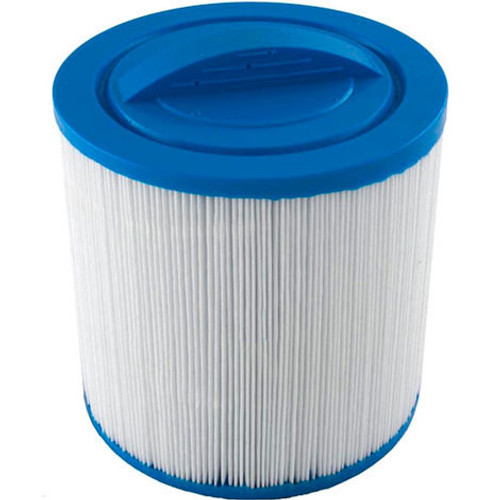 Deluxe Spa Filter PSS17.5 C-4302 FC-0183