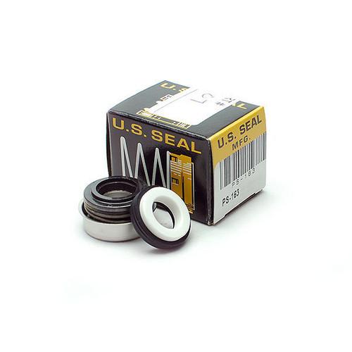 PS-671, Waterway Tiny Might Circ Pump Seal kit.
