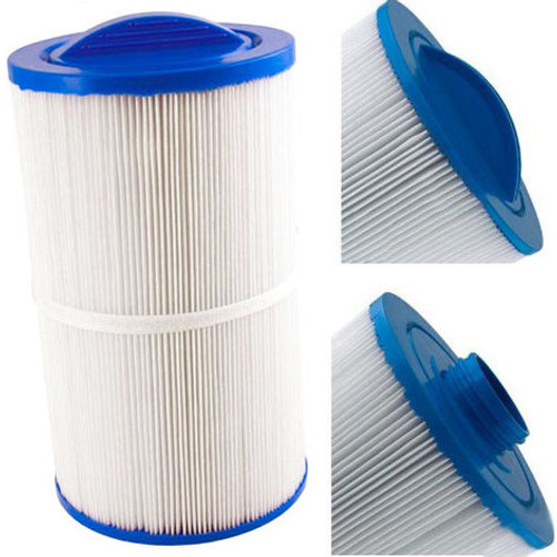 Deluxe Spa Filter PWW50P3 6CH-940 FC-0359