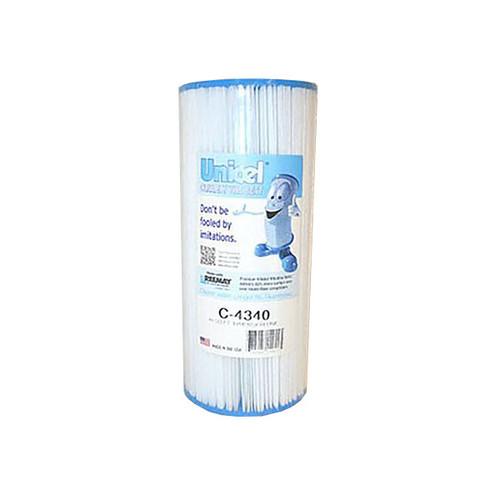 Unicel® C-4340 Hot Tub Filter (PMT40, FC-3081)