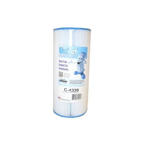 Unicel® C-4339 Hot Tub Filter (PWW40, FC-2915)