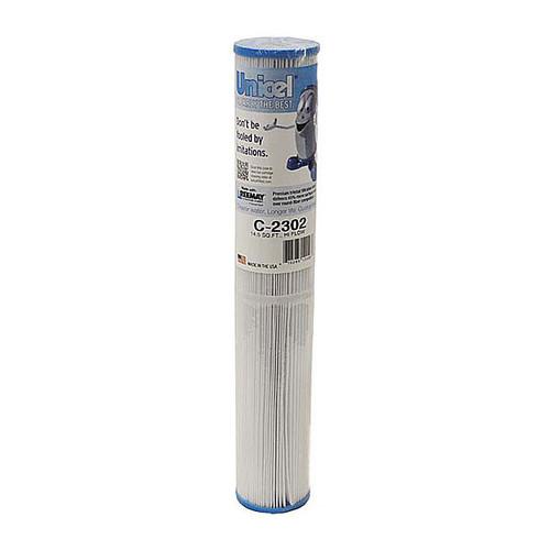 Unicel® C-2302 Hot Tub Filter (PRB14.5, FC-2320)