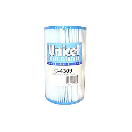 Unicel® C-4309 Hot Tub Filter (PGF10, FC-3743)