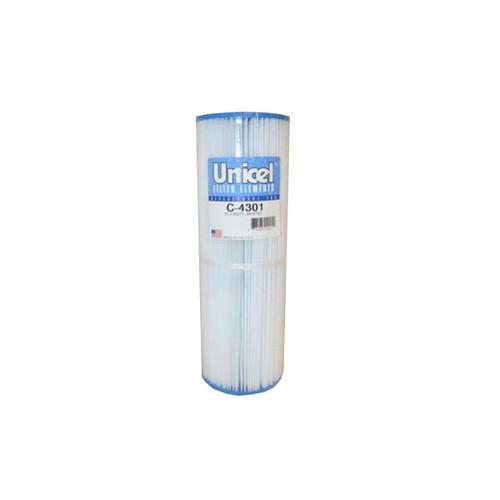 Unicel® C-4301 Hot Tub Filter (PMT27.5, FC-1616)