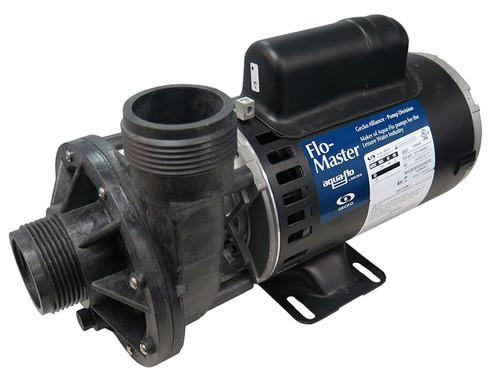 """Aqua-Flo, Flo-Master FMHP, 1.0hp 230V, 1.5"""" intake - discharge"""