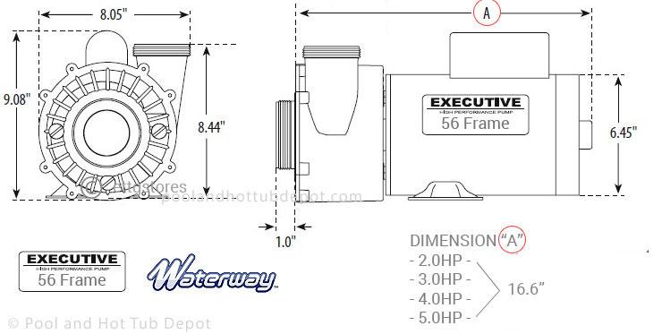 waterway-hot-tub-pump-sizes-pool-and-hot-tub-depot.jpg