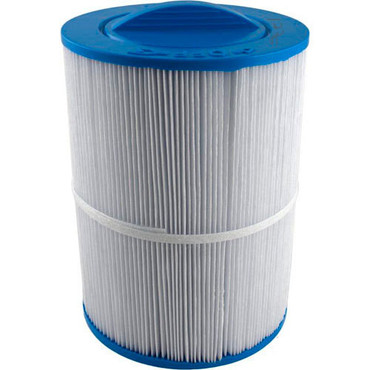 Deluxe Spa Filter Ppg50p4 6ch 49 Canada