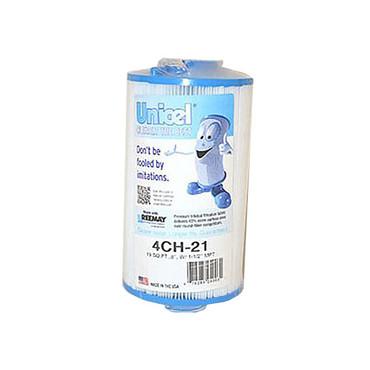 Unicel 4ch 21 Hot Tub Filter Canada